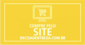 BannerEcommerce