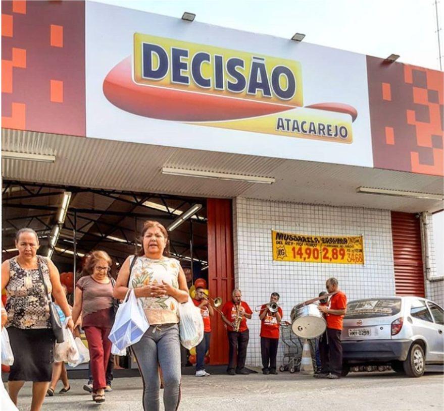 decisa-atacarejo-santa-luzia-av-brasilia