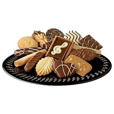 biscoitos-finos