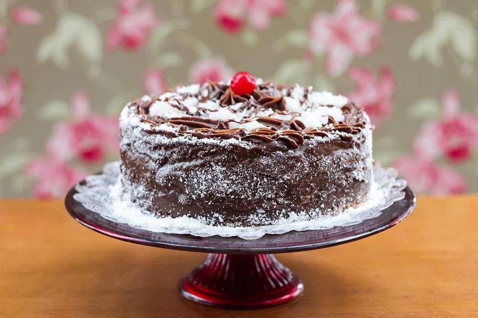 torta-prestigio-16
