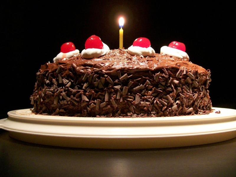 bolo-aniversario