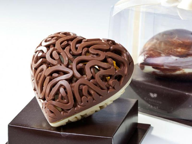 coração-de-chocolateee