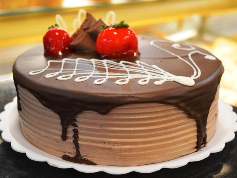 torta-iniciante
