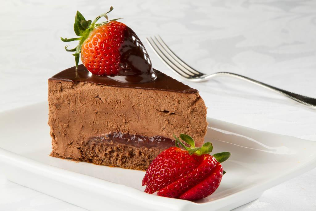 torta-trufada-6