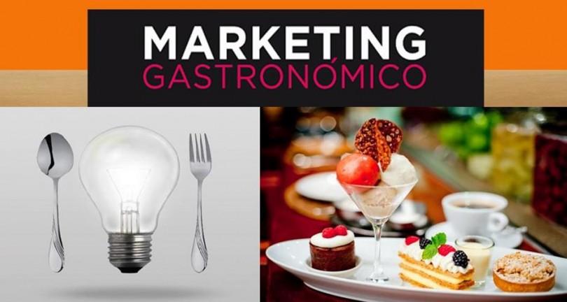 Marketing-gastronómico-810x432