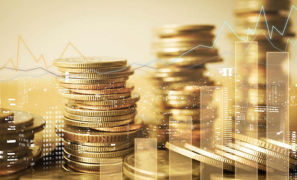 reduzir despesas em tempos de crise.