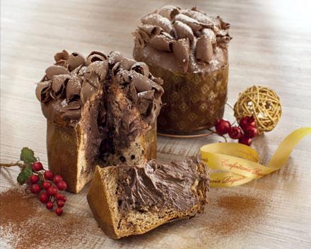 Chocolatone_Trufado_CMYK