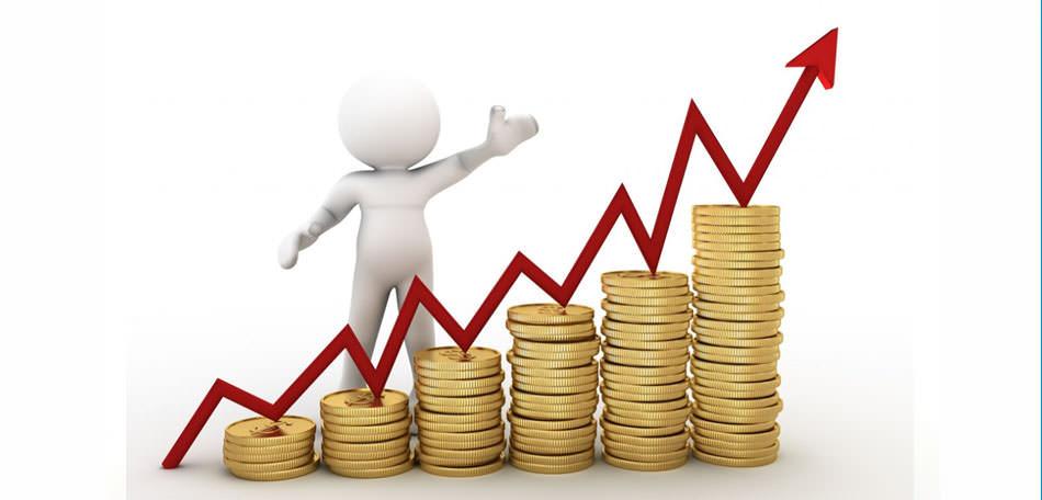 investir dinheiro sem risco