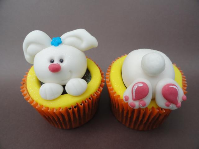 cupcake-de-pascoa (21)