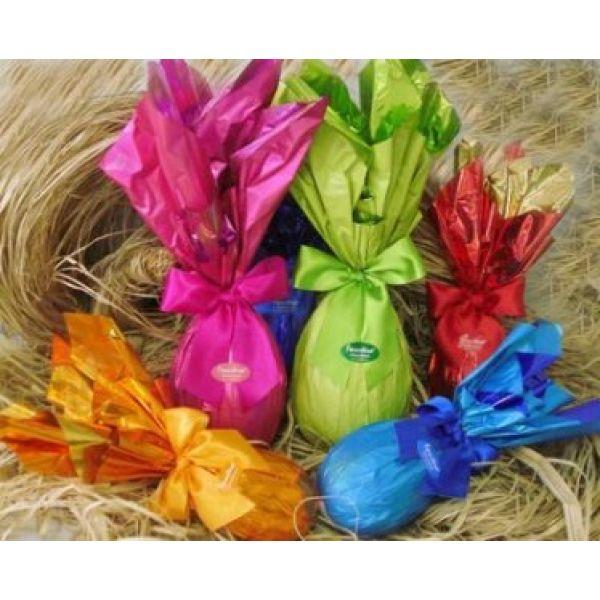 embalagens-para-ovos-de-pascoa-na-vila-marina