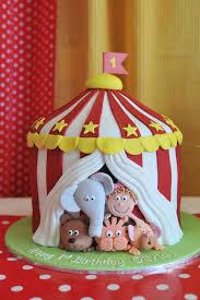 Vip Cake