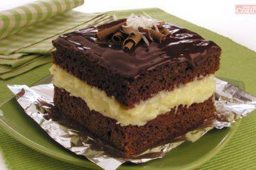 bolo-gelado-coco-chocolate