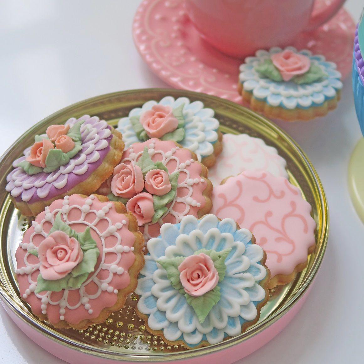 biscoitos_decorado